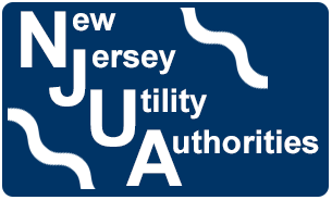 njua website logo