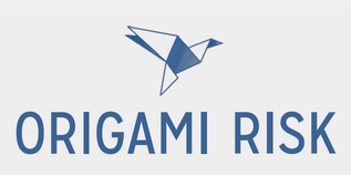 origam risk logo